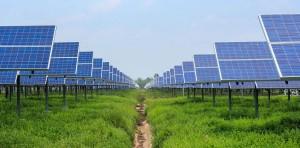 Commercial Solar Redding CA