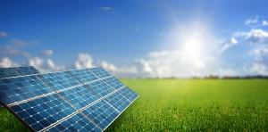 Solar Systems Redding CA